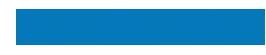 Frank-Miniatures-Logo