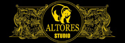 Altores Studio